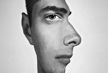 L'oeil et la vue