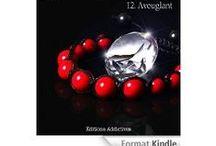 100 Meilleurs ventes Kindle  / Couvertures et titres des 100 meilleurs ventes Kindle