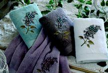 Products - NATURAL Collection / Ecocotton %100 Organic; Organic Towel, Organic Bathrobe, Organic Duvet http://www.ecocotton.com.tr/Urunlerimiz.aspx?kategori=59&lang=2