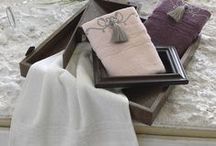 Products - KITCHEN Collection / Ecocotton #Kitchen #Collection; #Organic, #Embroidered Towel, Lace Towel, #Jacquard Towel, #Towel http://www.ecocotton.com.tr/Urunlerimiz.aspx?kategori=71&lang=2