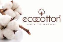Certifications / GOST - EOKO-TEX - KALITEST - QR www.ecocotton.com.tr