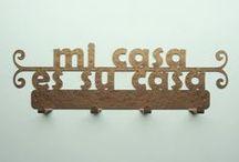 Spaans / Spaans leren / by creador1966