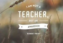 Enseigner en Louisiane