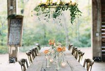 [ wedding venues ]