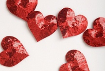 ♥♥Hearts♥♥ / by Michelle S.