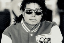 ♥MJ♥ / by Michelle S.