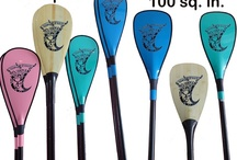 SUP Paddles / Different pictures of our high quality, high performance standup paddles. Best bang for the buck on the market!
