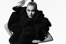 Knitwear / by Michelle S.