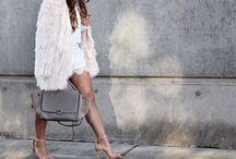 Fashionista by Sandberg