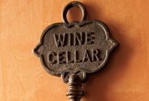 Wine   Storage & Cellars