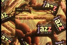 NVJG 2013   Instagram / Follow us on Instagram at @jazzgetaway and use hashtag #NVJG13!