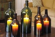 Wine   Arts & Crafts