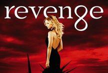 Revenge / Revenge is sweet  / by Kierrah H.
