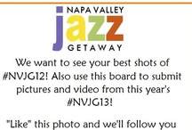 Fan-Submitted   NVJG / We want to see you best shots of #NVJG12! Also use this board to submit pictures and video from this year's #NVJG13! Like this pin (http://pinterest.com/pin/324751823100328287/) and we'll add you a collaborator to the board so you can share you favorite NVJG memories.