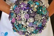 Vita ALAJERA / beads,stones,gems,crystals,charms,etc / by Vita MAI M.C.