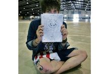 Christofer Drew Ingle