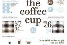 Infographics / by Roberta Ciraolo