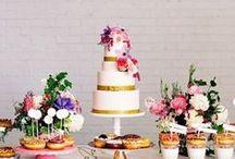 Ja, Wij Willen! ♡ Bruidstaart / Ja, Wij Willen! Het trouwprogramma bij RTL4. Jaarlijks worden er rond de 70.000 huwelijken gesloten in Nederland. Maar wat gaat daar allemaal aan vooraf? Hier genoeg inspiratie voor de ideale bruidstaart.
