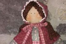 Hecho por nosotras. It's ours / Cosas hechas por nosotras, eldesvandelaguelapina.blogspot.com
