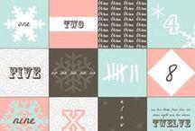 KU_joulukalenterit
