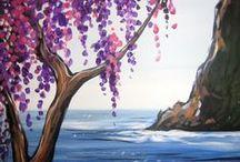 Art: Drawings / Illustrations / Drawings/Illustrations / by Cynthia Ewanchuk