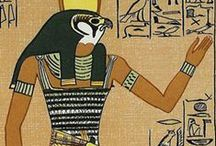 KU_Egypti