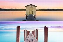 Amazing Pictures / Stunning professional photographs of places, people and things across the world
