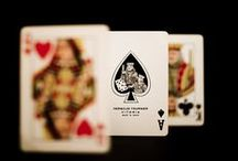 Card Games / The Royal Flush