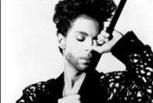 ♥Prince♥ / by Michelle S.