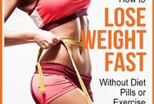 Weight Loss Tips / Everyone wants to lose weight.Check out the best and easy diet tips for weight loss which will give you quick results & will also motivate you to exercise.