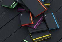 Creative designs / That i like