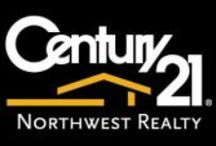 Century 21 Real Estate Agents / Century 21 Northwest Realty has a dedicated team of real estate agents located in Glendale, AZ and Tempe, AZ that are ready to help you buy, sell, rent or manage your home. http://c21northwest.com/agents/