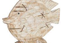 Driftwood Home Decor / Driftwood home decor