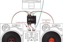 Elettronica & Hobby