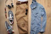 Consigli sulla moda