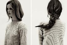 A Fist Full of Yarn / by Hanna Frank