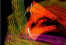Abstract photos / Abstract foto from: www.kombajn.info #photo #light