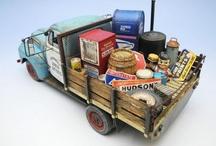 dollhouse items