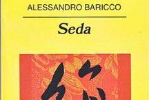 Literatura universal / Todos los autores en lengua no española: americanos, ingleses, rusos. franceses,..etc / by Jose Crespo