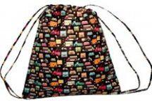 Bolsos ★ Bag's