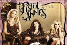 Country Music Fans!!!! / by Angie Warpinski