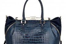 Borse#bags