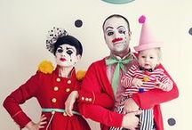 Familia ★ Family