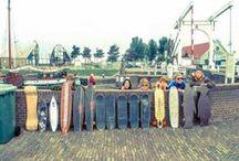 DDIDAINAHWB / Skateboarding and more..