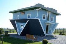 Home decor & Styling / i nostri allestimenti e gli interni che più c'ispirano :)