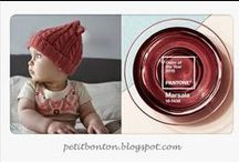 Baby girl fashion / fashion kids, http://petitbonton.blogspot.com/