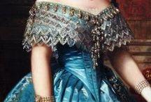 1837-1899 / Victorian Period