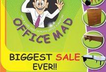 BIG CLEARANCE SALE / Sale Sale Sale!!!