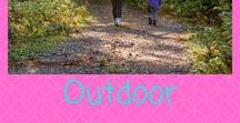 Outdoor Woman / This board is to inspire and empower women to get outside. Hiking, camping, gear all dedicated to the Outdoor Woman. Ideas on how to keep safe on the trails.