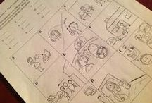 La Clase de Español: Projects / Project ideas for Spanish class
